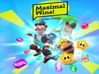 MaximalWins : Le nouveau Casino en ligne Français 2021