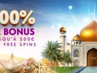Choisir son casino en ligne en 2021 : Quel est le meilleur ?