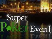 Bwin présente le Super Poker Event