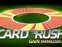 700 000 cartes à gagner sur PMU Poker