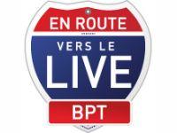 Poker : accédez au BPT Bordeaux 2012