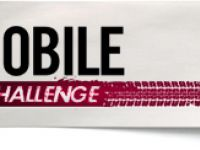 Winamax lance son Challenge Mobile