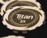 Titan Poker : Meilleur Service Clientèle 2012 ?