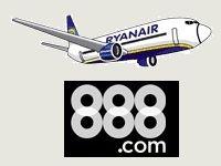 Ryanair se lance dans le Poker