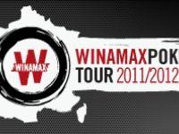 Winamax Poker Tour : 5 solutions pour participer à la Finale
