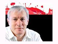 Poker : taclez Luis Fernandez sur PMU Poker