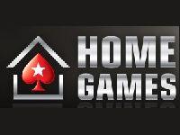 PokerStars : créer votre Club privé de Poker ?