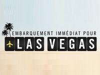 Poker : Winamax vous envoie au Main Event des WSOP 2012