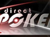 Poker : affrontez la Team PokerStars Pro sur Direct 8