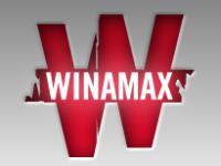 Partez dans l'espace avec Winamax !