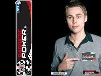 WSOP 2012 : la grande envie d'Adrien Allain