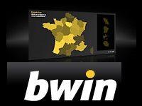 Poker : Bwin relance sa Coupe de France