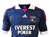 Everest Poker : encourager l'OL contre le TFC ?