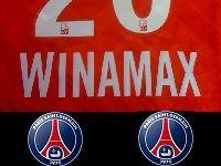 Poker : Winamax écarté par le PSG ?