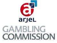 Poker : coopération renforcée entre l'ARJEL et la Gambling Commission ?