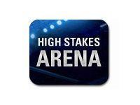 PokerStars : 75 000 Euro pour les High Stakes
