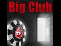 Avec Big Club, Turbo Poker vous donne une seconde chance