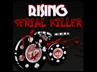Turbo Poker présente le Tournoi Rising Serial Killer