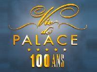 Barrière Poker vous offre 100 Coffrets « Escale et plaisir »