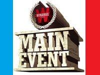 Poker : 200 000 Euro garantis ce Dimanche sur Winamax