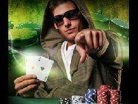 Everest Poker : profiter d'une triple récompense ?