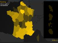 La Coupe de France de Poker sur Bwin !