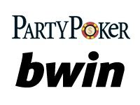 Bwin Poker : dette fiscale de 33 millions d'Euro en Espagne ?