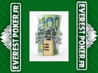 Everest Poker : un iPad à gagner en validant votre compte ?