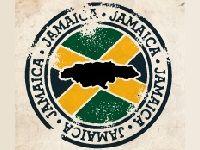 Poker : gagner un séjour en Jamaïque sur Winamax ?