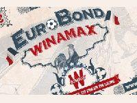 Winamax Poker : Euro 2012 remporté = dépôt remboursé ?