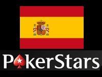 Poker : PokerStars décroche sa Licence en Espagne