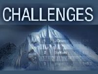 Everest Poker présente ses nouveaux Challenges