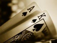 Nouvelle Rubrique : Club de Poker