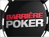 Barrière Poker, une Salle en Forte Progression !