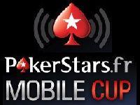 PokerStars : serez-vous Champion de France de Poker sur Mobile ?