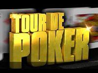 Bwin Poker : Tour de France ou Tour de Poker ?
