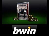 """Bwin Poker vous offre le DVD """"Les Infidèles"""""""