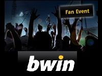 Bwin Poker : ce soir, Tournoi Fan Event grâce à Facebook ?