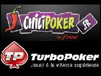 ChiliPoker fermé, quel avenir pour Turbo Poker ?