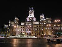 Grande Finale de L'EPT Madrid du 7 au 12 mai