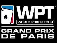 WPT Paris : rdv sur les Champs-Élysées avec Bwin Poker