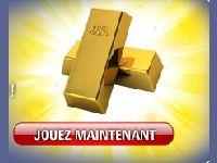 PokerStars : 10 000 Euro de cadeaux pour un été en or ?