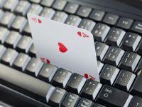 La Dangereuse Addiction au Poker