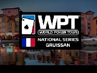Bwin Poker : Gruissan accueille les WPT National Series
