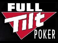 Poker en France : Full Tilt Poker redirige vers PokerStars