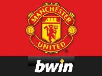 Bwin Poker : 2 places VIP pour Manchester-Wigan ?