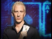 PokerStars : défiez ElkY et partagez-vous 3000 Euro