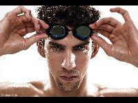 Poker : Michael Phelps a gagné 100 000 Dollars à Las Vegas