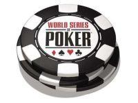 WSOP 2011 : Suivez les en Direct !
