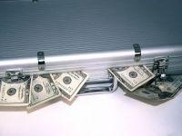 WSOP 2011 - Rumeur d'un Tournoi à 1 M$